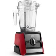 Blender Vitamix Ascent A2300i (Red) [Gama Smart System]