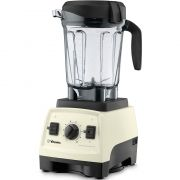 Blender Vitamix Professional 300 (Cream) [Gama Classic G]