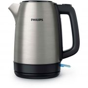 Fierbător Philips HD9350/91 [Gama Daily Collection]