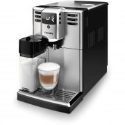 Espressor automat Philips EP5365/10 (Stainless Steel) [Gama 5000]