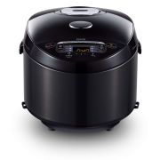 Multicooker Philips HD3167/70