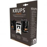 Kit decalcifiere KRUPS XS530010