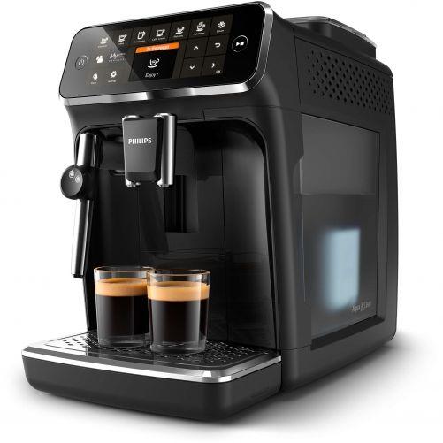 Cafea latte pentru slabit