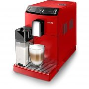 Espressor automat Philips EP3363/10 (Red) [Gama 3100]