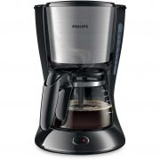 Cafetieră Philips HD7435/20 [Gama Daily Collection]